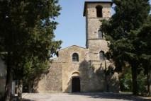 Chiesa di S. Salvatore Canzano