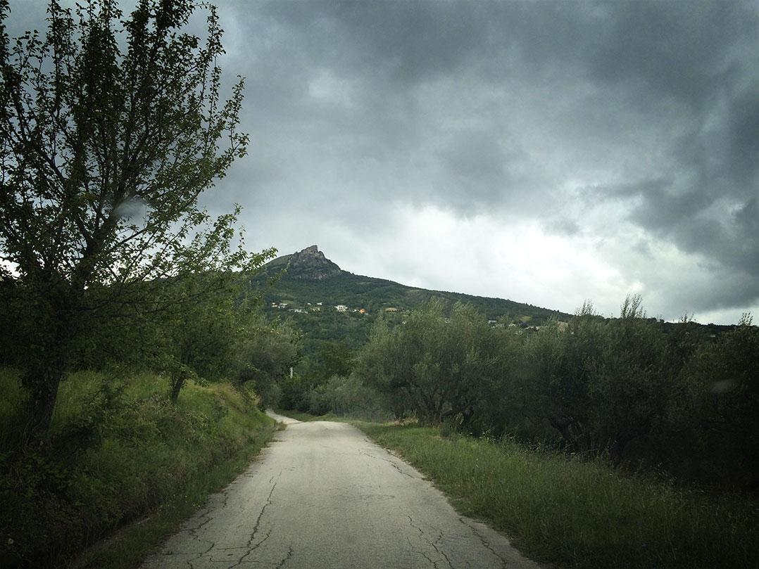 Vini-Lammidia_Villa-Celiera_01