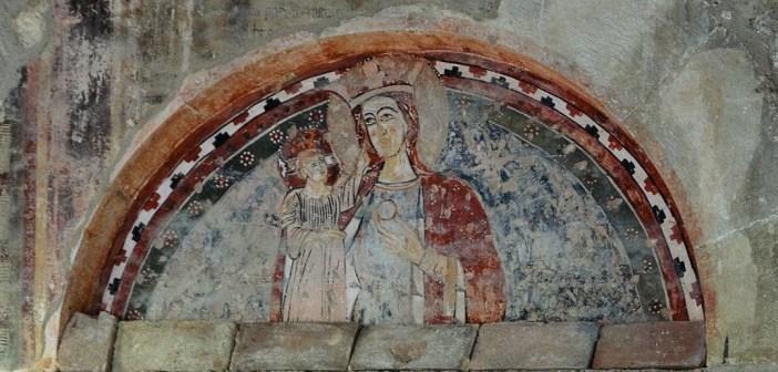 Chiesa_di_Santa_Maria_di_Propezzano turismo in Abruzzi