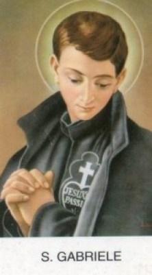 San Gabriele001