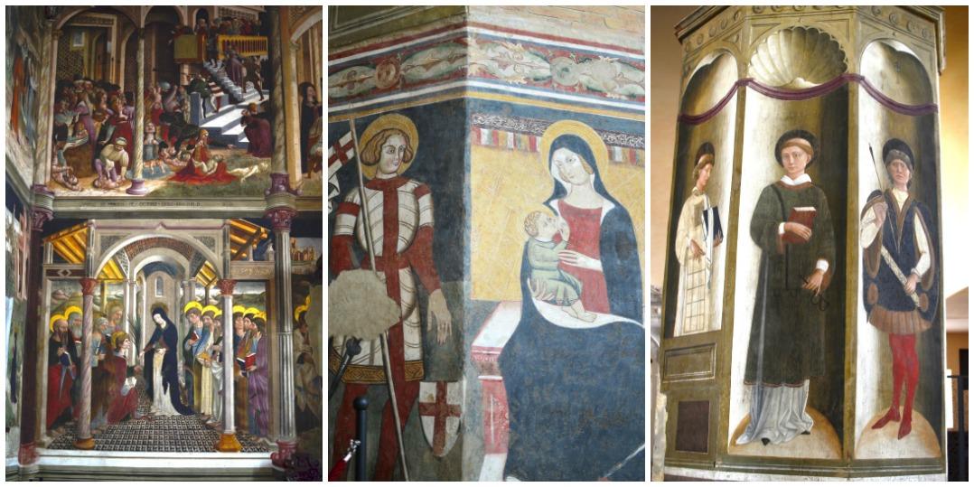 S. Maria Assunta di Atri