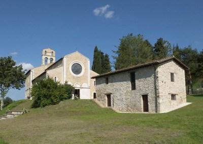 Castel Castagna