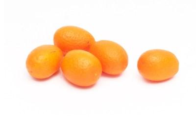 kumquat – arancini