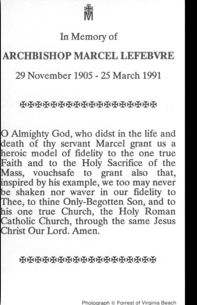 PrayerABL
