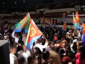 Eritrean-Festival-Western-USA-2011-300x225