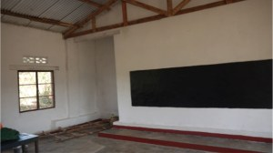 garderie Kabanga classe ristrutt. copia
