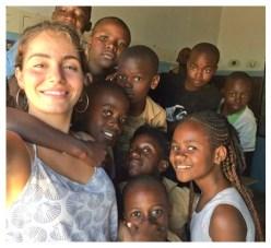 Zambia 1 scuola (2)