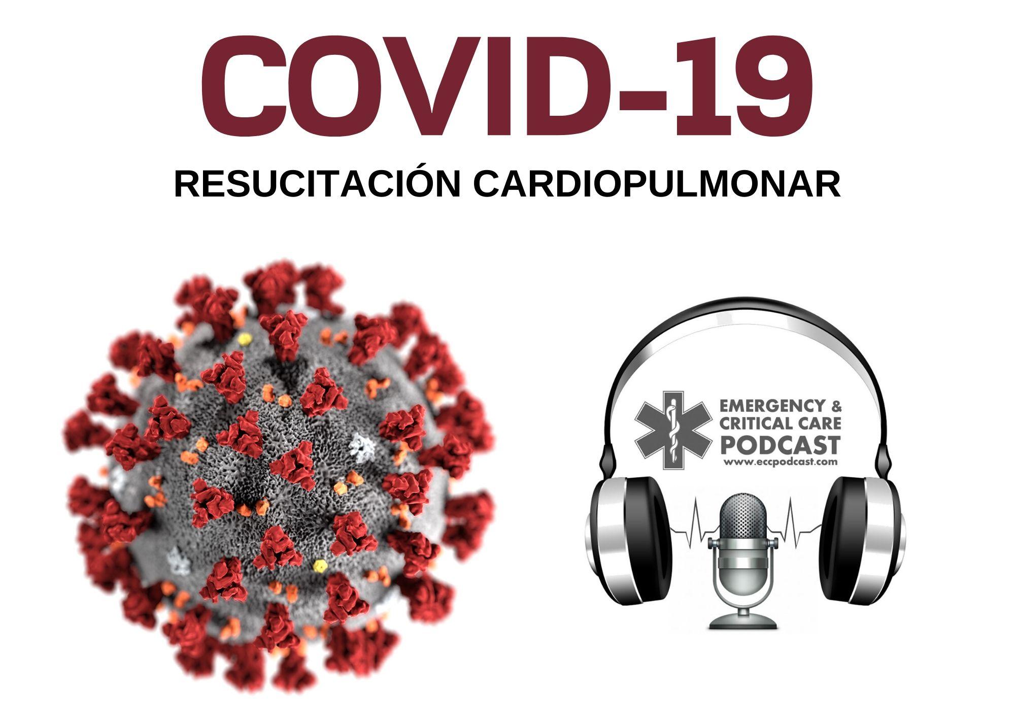 covid19 CPR
