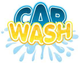 Senior Class Car Wash – Friday, August 18