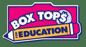 ECCSS PTO Box Top Contest winners announced