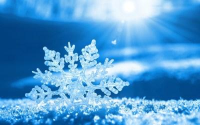 Two-hour delay for Thursday, December 14