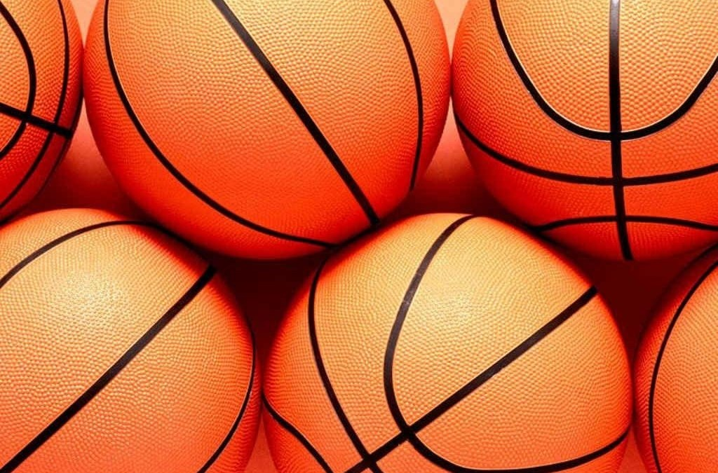 Boys' basketball games scheduled for Friday, January 5 are postponed