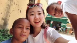 Domican Republic Mission Trip (6)