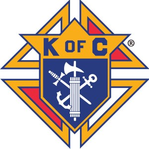 New grant program for Catholic school students