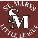 Service Hour Opportunity: St. Marys Little League Concession Stand