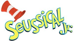 """Drama Camp students to perform """"Seussical Jr."""" on Friday, July 20"""