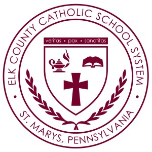 ECCSS Information Night/Open House to be held Thursday, August 9