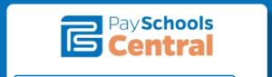 New online cafeteria payment option