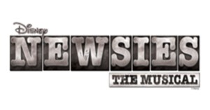 """Save the dates! """"Newsies: The Musical"""" is coming soon!"""