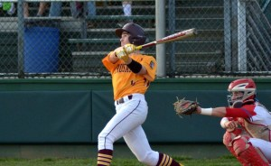 Crusader baseball to take on Otto-Eldred for D9 title – Wednesday, May 29