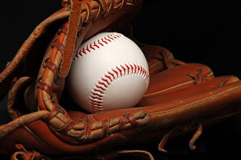 Crusader Crusher Baseball Camp Saturday June 15th