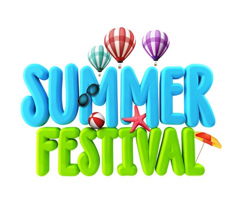 St. Leo's Summer Festival