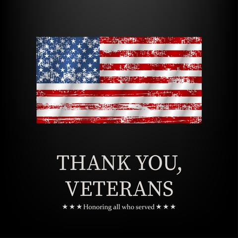 SMCES-Veterans Day Mass 11/11/19
