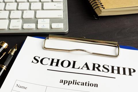 Senior Scholarships due 1/16/2020