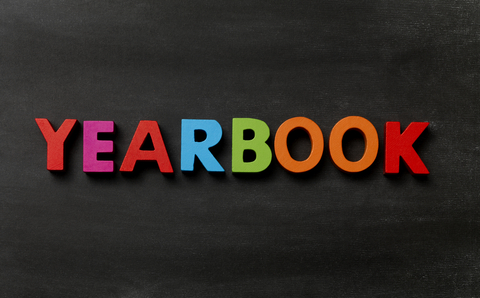 Last day to order SMCMS & ECCHS Yearbooks!