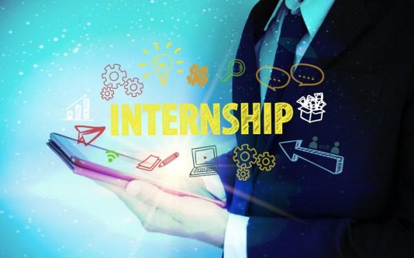 internship program httpeshipcornelledu - 650×406