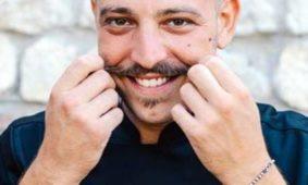 Cena in Barka sotto le stelle con lo Chef Mirko De Lirio il 24 Agosto 2017