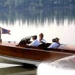 motoscafo lugaresi 1967 ecerimini escursioni in barca