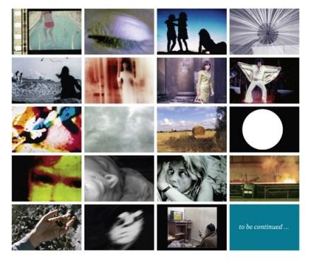 20littleFilms