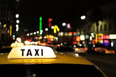 taxi_night