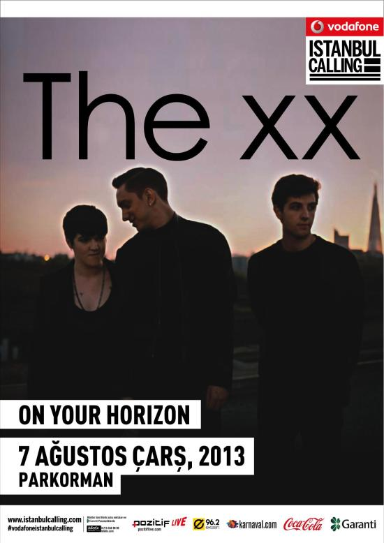 THEXX_POSTER
