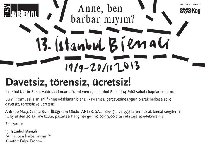 bienal_davet
