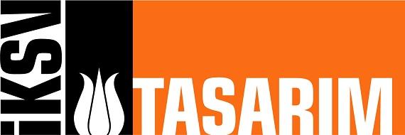tasarimbienali_logo