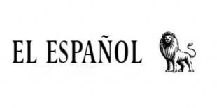 Resultado de imagen de logo el español