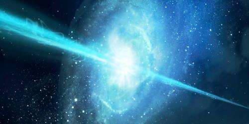 galactic cosmic rays and radioactivity