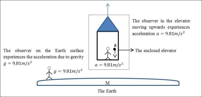 Gravity and the strong equivalence principle