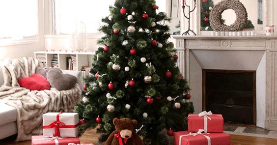 Sapin Ikea Noël 2018 Pas Cher 2499 20 En Carte Cadeau
