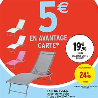 tectake 800772 chaise longue de jardin pliable transat avec pare soleil et appuie tete charge max 110 kg diverses couleurs au choix noir no
