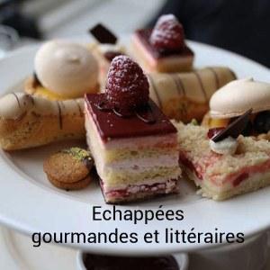 Gateaux parisiens