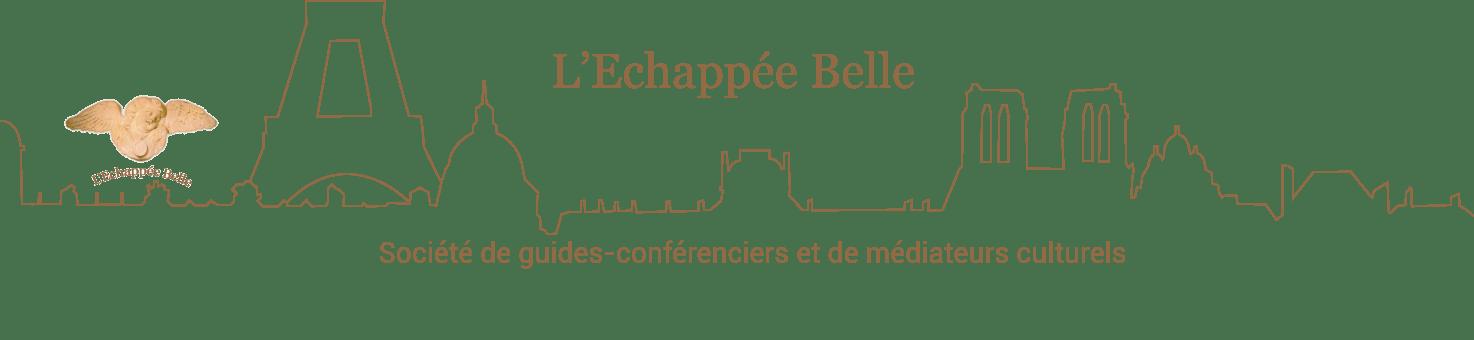 L'Echappée Belle