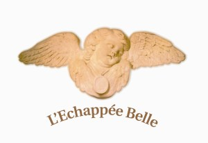 Logo Echappée Belle