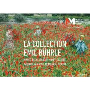 Visuel-affiche-collection-Emil_Buhrle