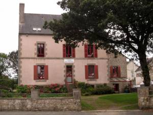 Gouesnou-FoyerMonnet