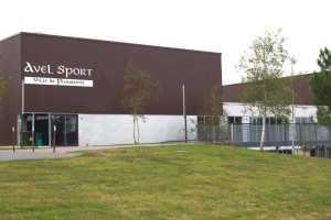 Plougastel-AvelSport