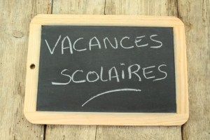 Vacances-Scolaires
