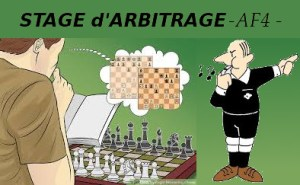 StageAF4